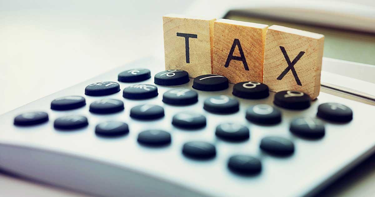 Tháo gỡ khó khăn về thuế, hải quan cho doanh nghiệp