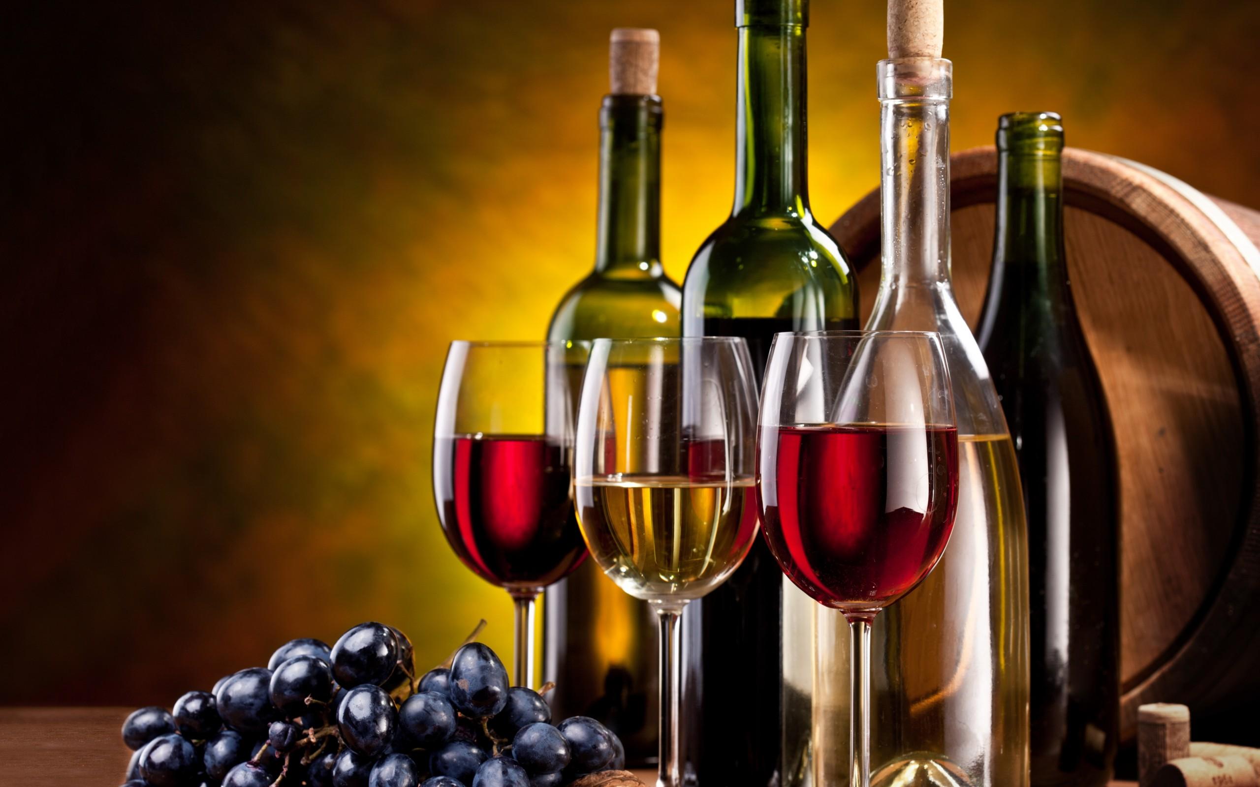 Rượu, thuốc lá, thuốc chữa bệnh không được khuyến mại