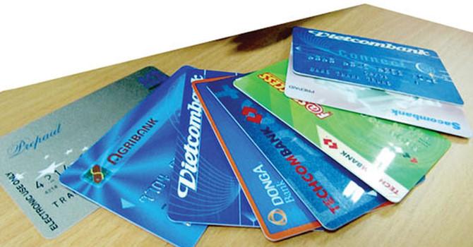 Ngân hàng Nhà nước khuyến cáo không mở hộ tài khoản ngân hàng