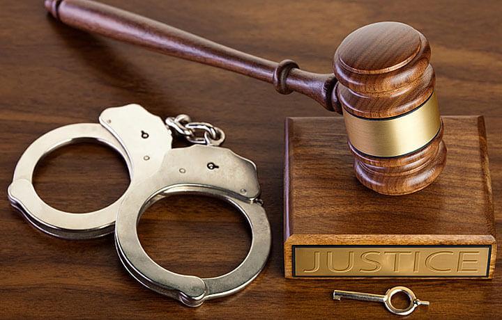 Người dưới 18 tuổi phạm tội nhiều lần vẫn được hưởng án treo