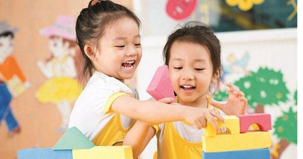 Hà Nội tăng học phí các trường công lập năm học mới
