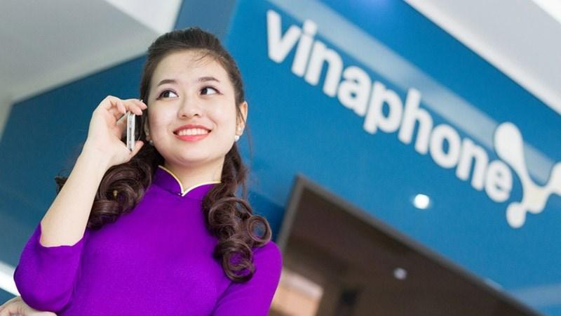 Đã có kế hoạch chuyển đổi sim 11 số sang 10 số của Vinaphone