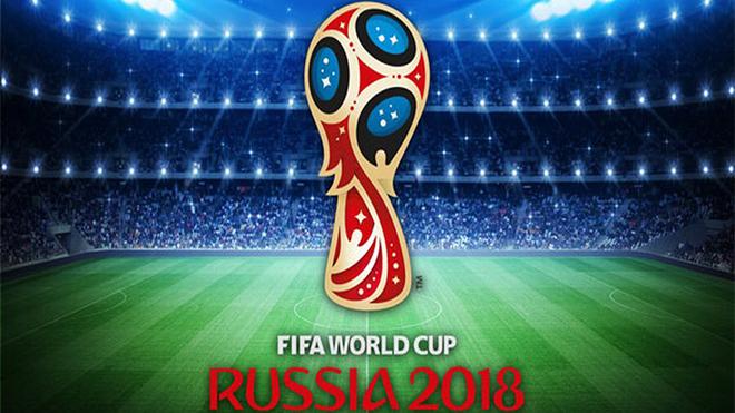 2 cái khó của VTV khi mua bản quyền World Cup 2018