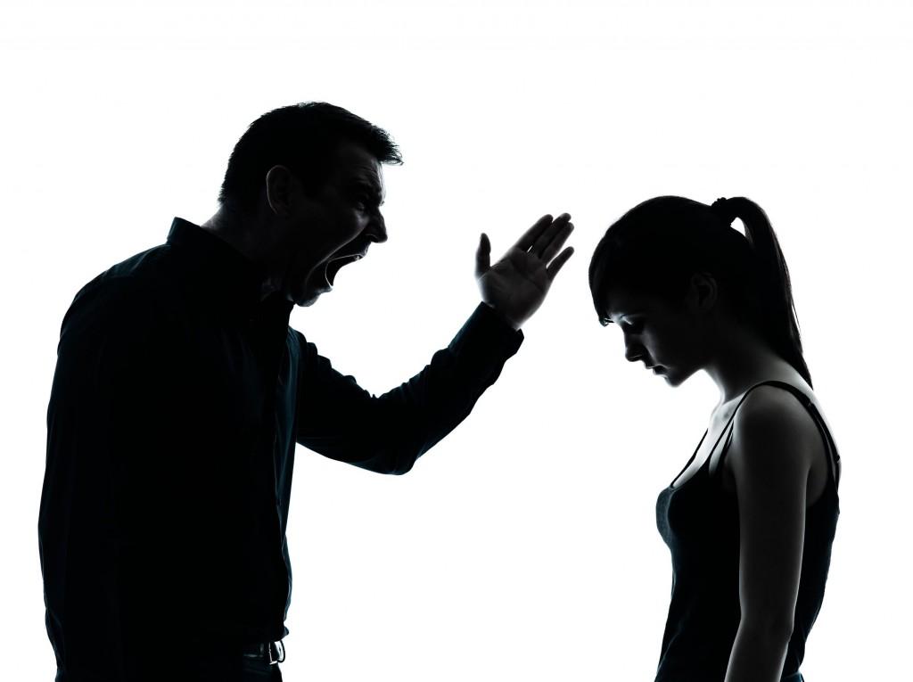 Các mức xử phạt hành vi làm nhục người khác