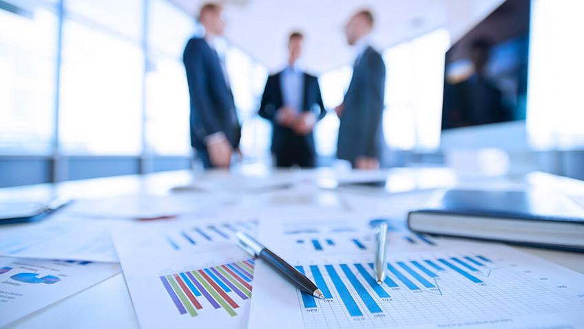 3 lý do nên chuyển hộ kinh doanh sang doanh nghiệp