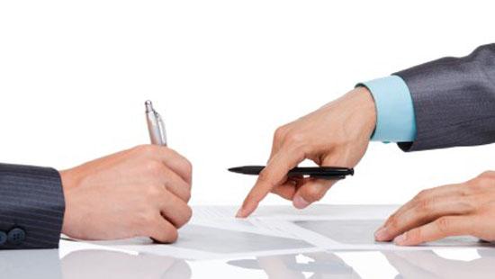 """Công ty """"phớt lờ"""" ký hợp đồng lao động, làm thế nào?"""