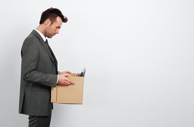 Gây thiệt hại cho công ty đến mức nào thì bị sa thải?
