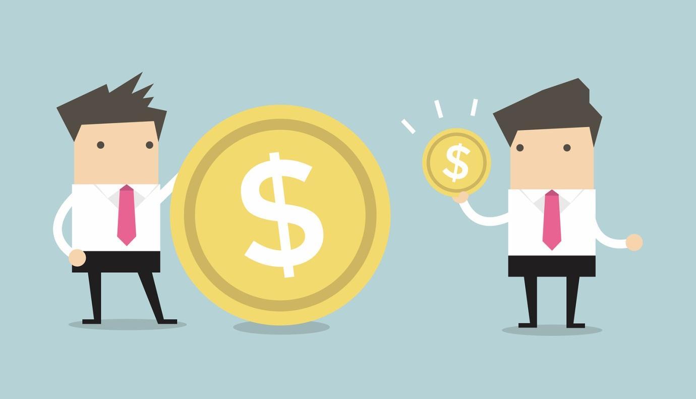 Tải về miễn phí các mẫu bảng tính lương thường dùng trong doanh nghiệp