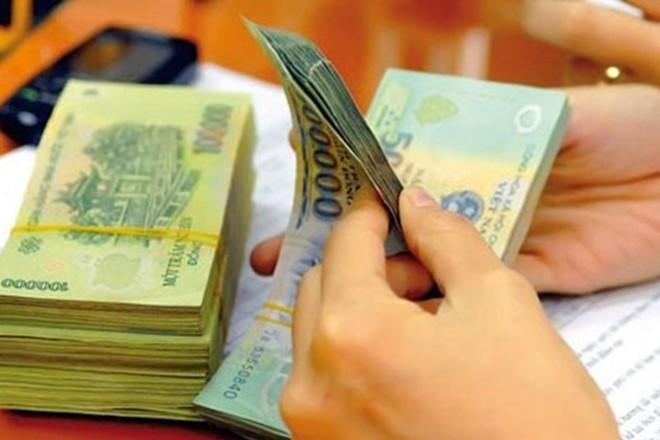 Tăng mức trợ cấp cho người có công lên 1.515.000 đồng