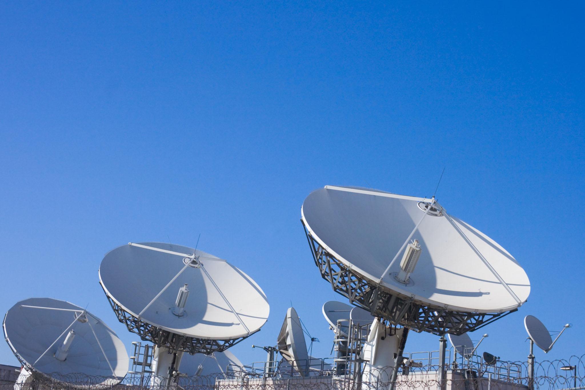 Đầu tư 7.300 tỷ cho Chương trình dịch vụ viễn thông công ích