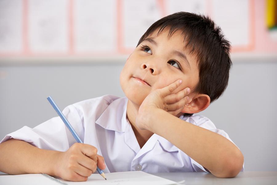 Hà Nội: Trẻ mẫu giáo được uống sữa tươi tại trường 5 lần/tuần