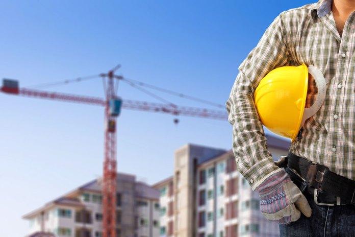 Thay đổi điều kiện cấp chứng chỉ hành nghề xây dựng