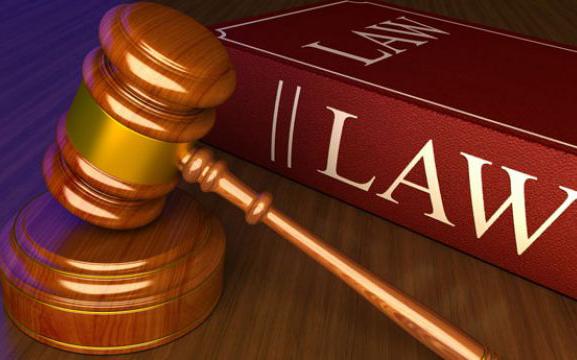 Tiêu chí xác định vụ việc trợ giúp pháp lý điển hình