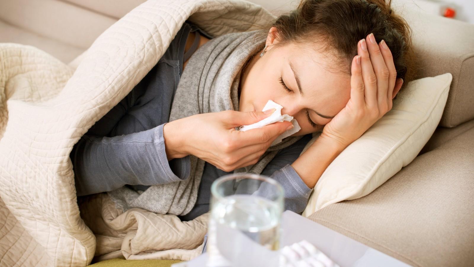 Năm 2018, nghỉ ốm đau có được hưởng lương không?