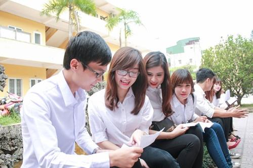 Những trường đại học đã công bố điểm chuẩn 2018