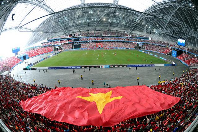 Hà Nội cần chuẩn bị gì cho Sea Games 31?