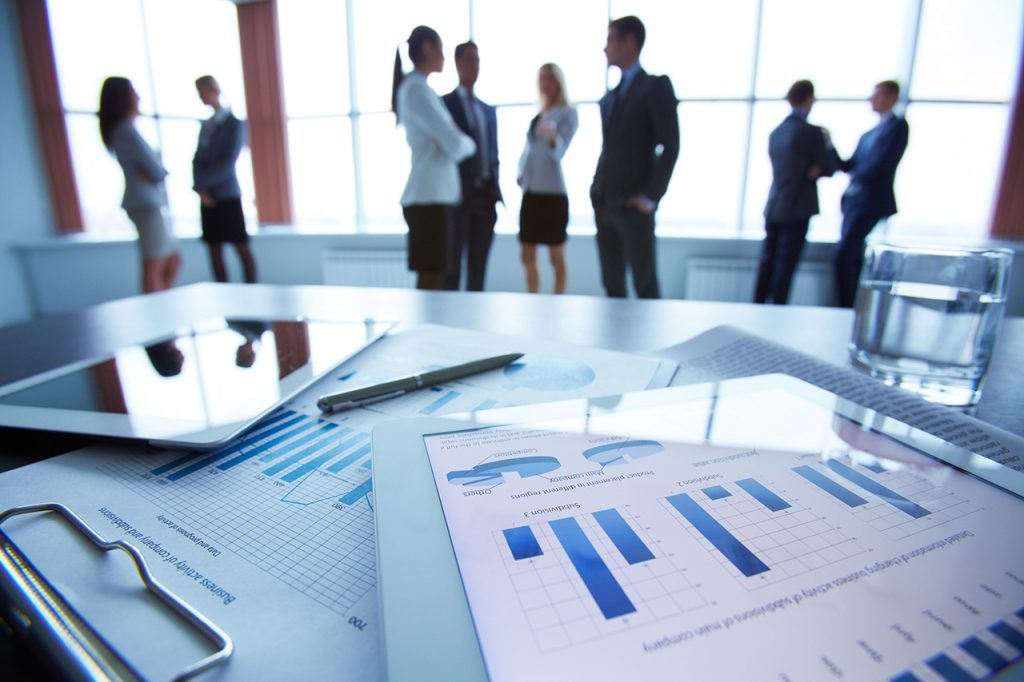 Luật Hỗ trợ doanh nghiệp nhỏ và vừa có gì đáng chú ý?