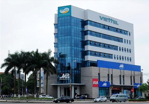 Công bố 1000 doanh nghiệp đóng thuế lớn nhất Việt Nam