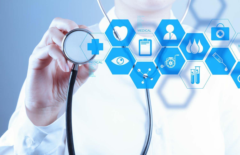 Bổ sung 256 dịch vụ kỹ thuật khám, chữa bệnh BHYT