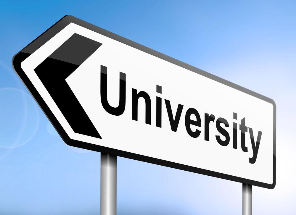 Tuyển sinh 2018: 4 điểm/môn cũng đỗ đại học