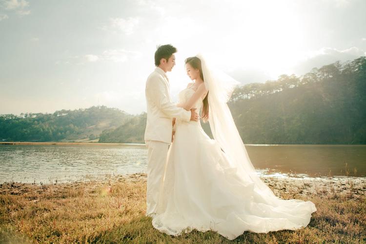 Sau đám cưới bao lâu phải đăng ký kết hôn?