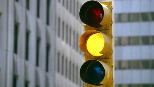 12 quy định của Luật Giao thông đường bộ ai cũng cần biết