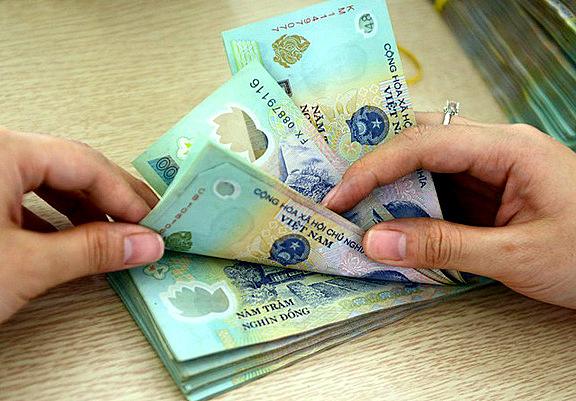 Chính thức chốt mức tăng lương tối thiểu vùng 2019