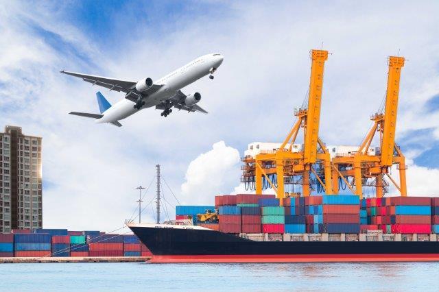 Thí điểm quy trình thủ tục hải quan mới với hàng xuất, nhập khẩu