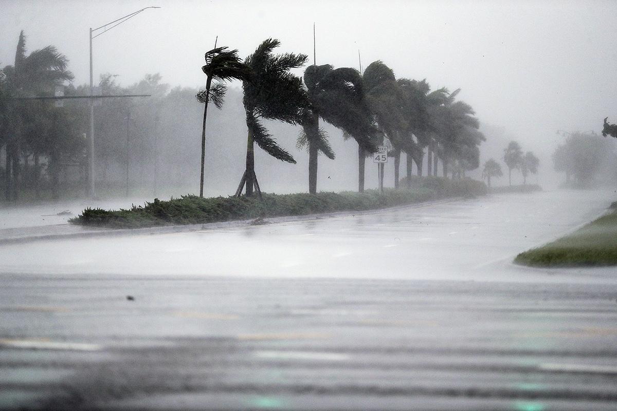 Học sinh Hà Nội có thể được nghỉ học do bão số 4