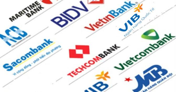 Đơn giản hóa điều kiện với cổ đông sáng lập ngân hàng thương mại
