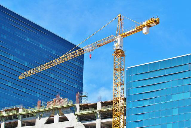 Ban hành Hệ thống chỉ tiêu thống kê ngành Xây dựng