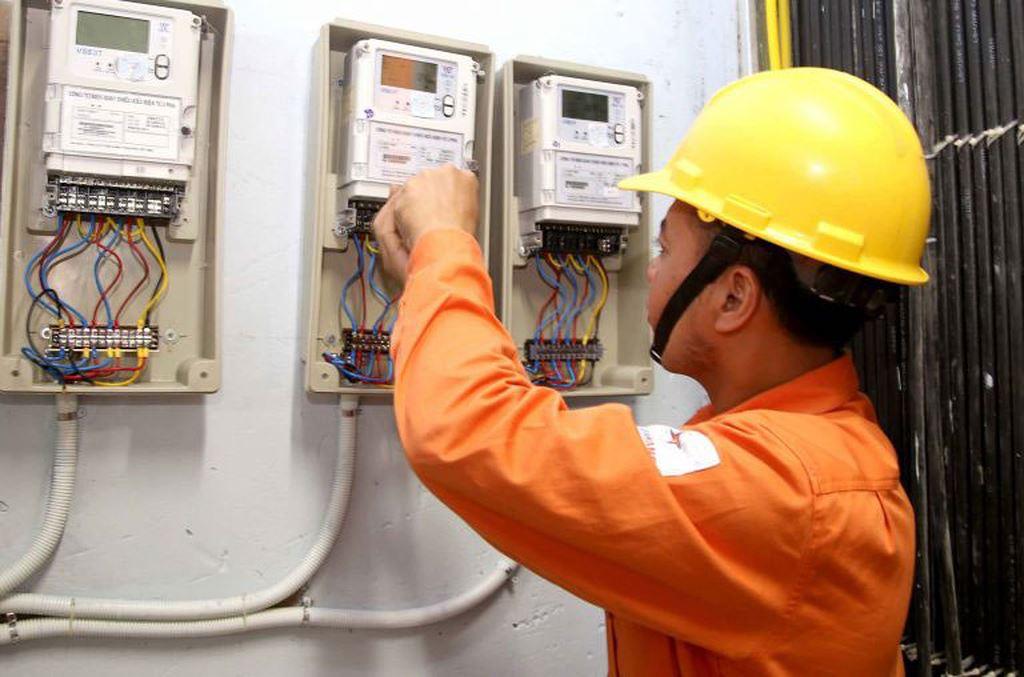 Đã có hướng dẫn mới về tính giá điện cho người thuê nhà