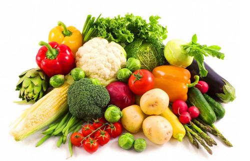 Hướng xử lý với thực phẩm không an toàn bị thu hồi