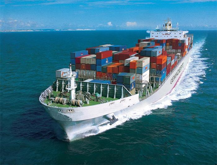 Bãi bỏ nhiều điều kiện kinh doanh vận tải đường thủy