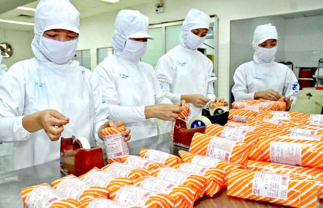 Thêm hướng dẫn Nghị định 115 về an toàn thực phẩm