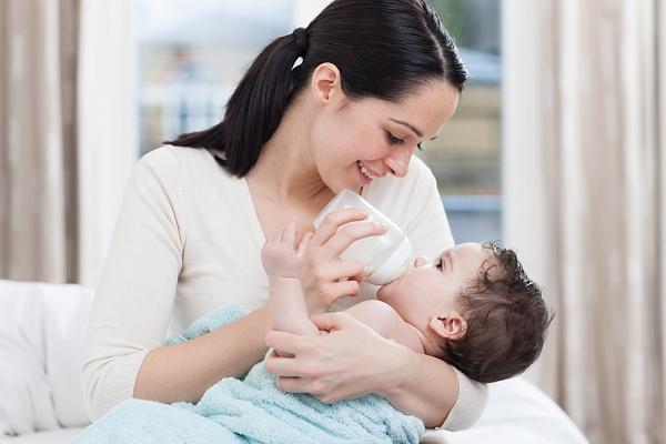 Chế độ thai sản đối với người nhận con nuôi
