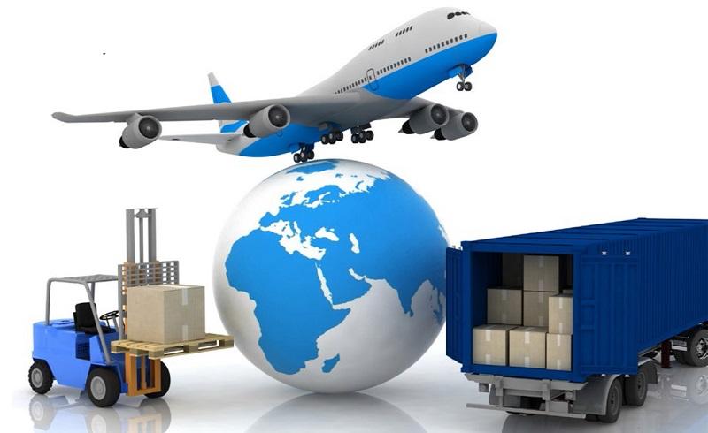 KD vận tải đa phương thức quốc tế phải có tài sản 80.000 SDR