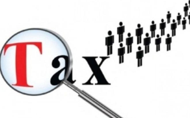 Xóa nợ thuế cho doanh nghiệp nợ quá 10 năm, không thể thu hồi