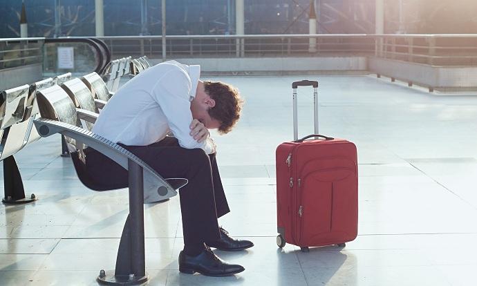 Những quyền lợi của hành khách khi chuyến bay delay
