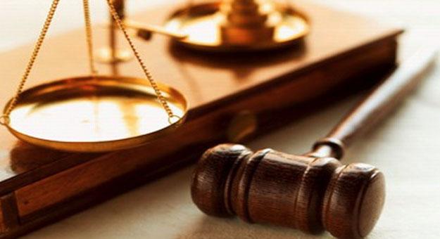 Tòa án phải công bố lịch xét xử công khai các vụ án hành chính