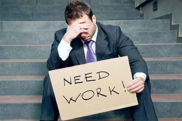 3 việc cần làm ngay khi vừa thất nghiệp