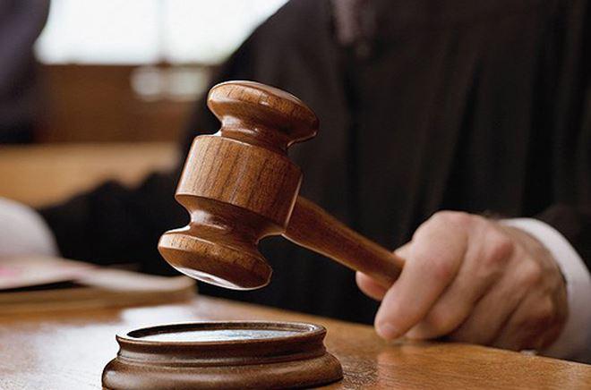 Bổ sung 450 Thẩm phán sơ cấp cho TAND cấp huyện