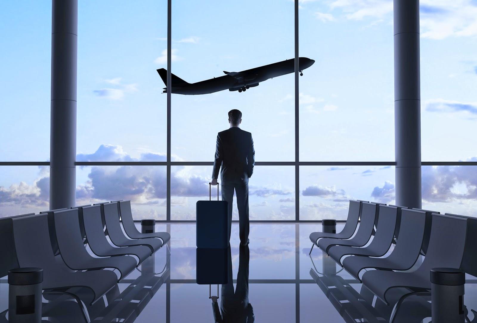 Hạn chế tối đa chậm chuyến, hủy chuyến bay dịp Tết