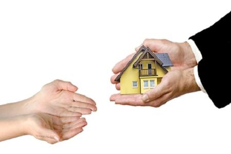 văn bản thỏa thuận chia tài sản chung vợ chồng