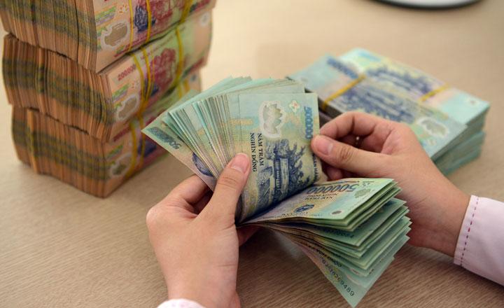 Thông tin mới về tiền lương đóng BHXH bắt buộc năm 2019