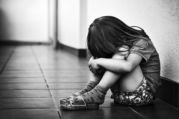Tử hình đối với người hiếp dâm trẻ em dưới 10 tuổi
