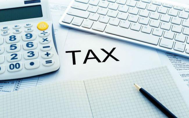 Giới thiệu điểm mới của Thông tư 87 về cưỡng chế thuế