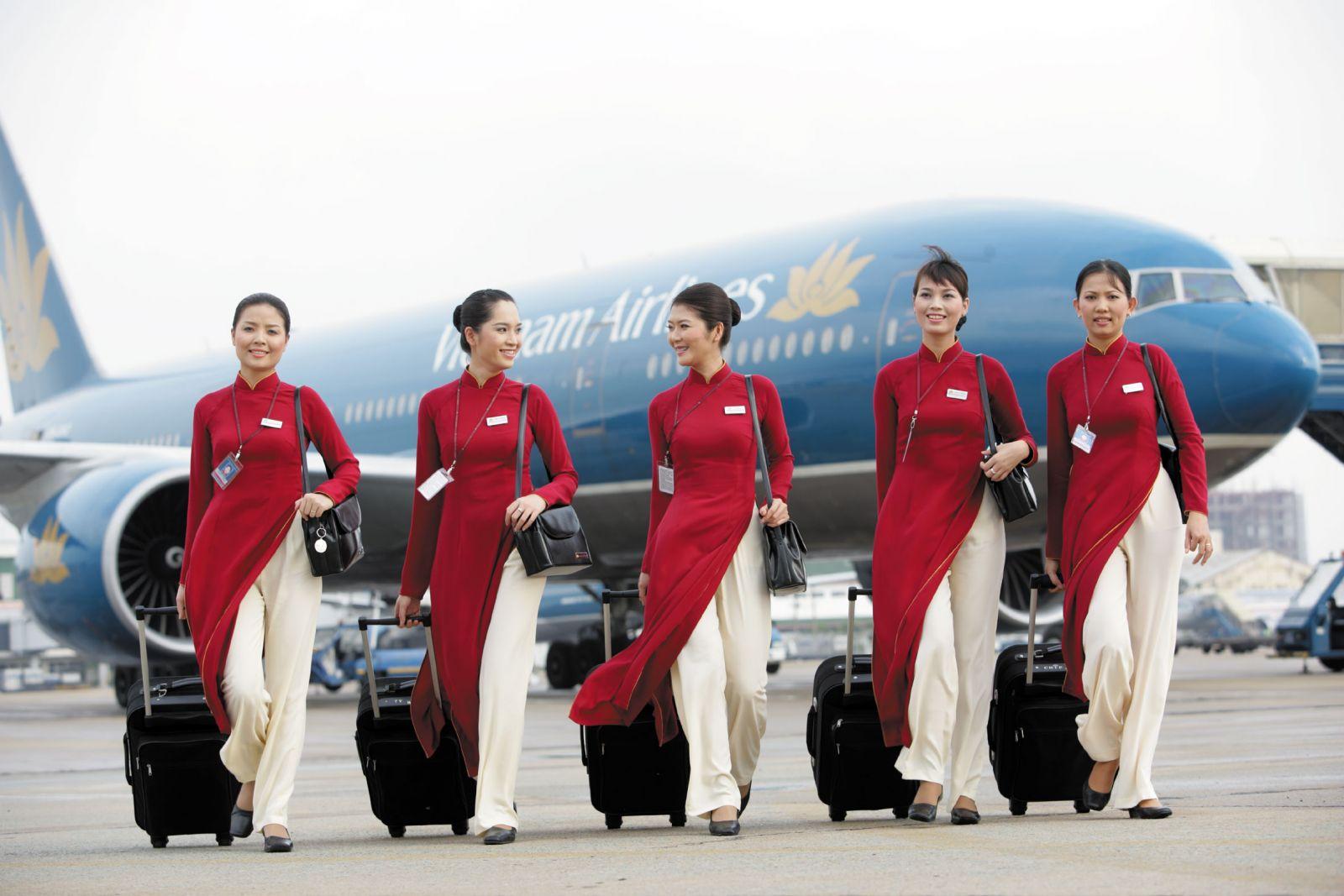 Nghị định mới về xử phạt hành chính lĩnh vực hàng không