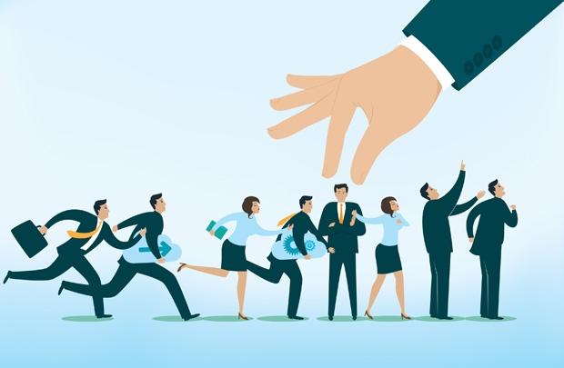 5 điểm mới của Nghị định 161 về tuyển dụng công chức, viên chức