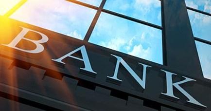 Yêu cầu mới với trụ sở của ngân hàng thương mại